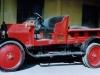 1915 FIAT 15 Ter