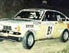1979 OPEL KADETT GTE