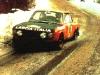 1972 Fulvia HF