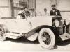 1926 Marino