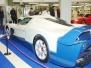 Maserati 1957/2007