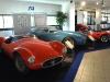 Maserati Tipo A6GCS