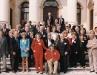 Inaug. mostra  50 anni  di F1 - 1997