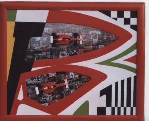 Z2   Andrea Zilio Strade & storia