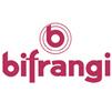 bifrangi