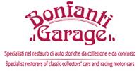 bonfanti-garage2