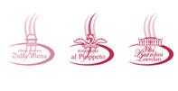 ristorante-pioppeto-villa-bazzolini