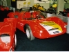 Fiat Abarth 1000 Sport