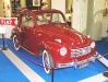 Fiat 500 C berlina tetto apribile