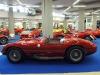 Maserati Tipo 450S