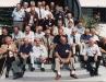 Pitoli Inaugurazione Museo 1992